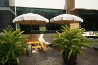 SL Sports Lounge 1019016