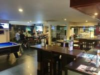 SL Sports Lounge 1019017