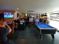 SL Sports Lounge 1019019
