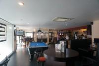 SL Sports Lounge 101902