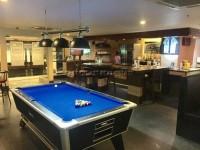 SL Sports Lounge 1019021