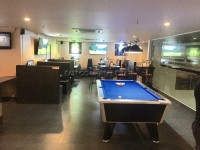 SL Sports Lounge 1019022