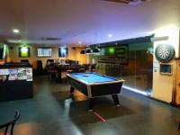 SL Sports Lounge 1019023