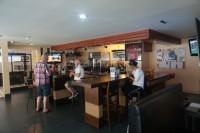 SL Sports Lounge 101903