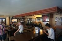 SL Sports Lounge 101904