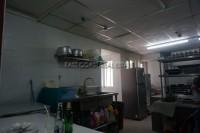 SL Sports Lounge 101905
