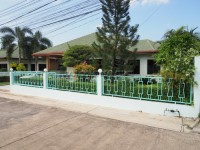 SP2 Village 80572