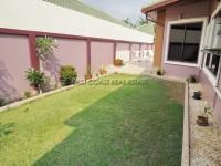 SP2 Village 824118
