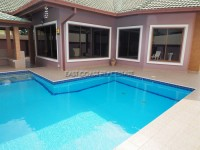 SP2 Village houses For sale and for rent in  East Pattaya