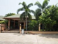 SP2 Village 82441