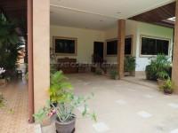 SP2 Village 82443