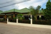 SP3 Village 6613