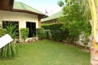 SP3 Village 66132