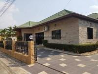 SP3 Village 927021