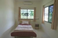 SP4 Village 542510