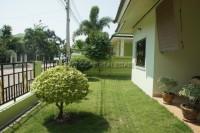 SP4 Village 54253