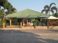 SP4 Village 804912