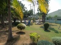 SP4 Village 804923