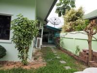 SP4 Village 80534