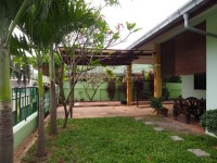 SP4 Village 80535