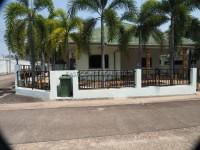 SP4 Village 805516