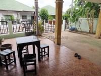 SP4 Village 843515