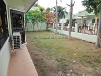 SP4 Village 84353
