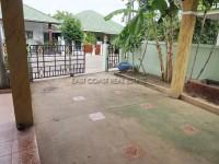 SP4 Village 84354