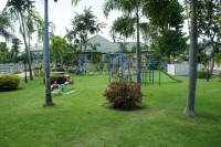 SP5 Village 508111