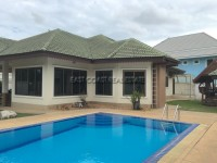 SP 2 Village houses For Sale in  East Pattaya