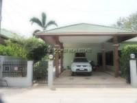 SP 3 Village 93101