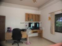 SP 3 Village 931017