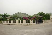 SP 5 Village 53357