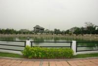 SP 5 Village 53359