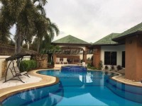 SP Privacy houses For sale and for rent in  East Pattaya