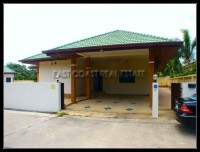 SP Privacy houses For Sale in  East Pattaya