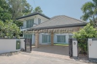 SP Village 5 houses For Sale in  East Pattaya