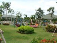 SP Village 5 55364