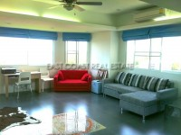 STS Condo condos For Rent in  South Jomtien