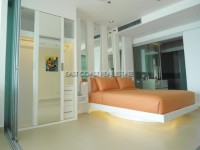 The Sands Condominium Condominium For Sale in  Pratumnak Hill