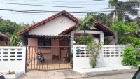 Sangchai Villa 2