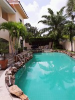 Santa Maria Houses For Rent in  East Pattaya