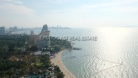 Saranchol condos For Rent in  Wongamat Beach