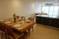 Saranchol Condominium 9142