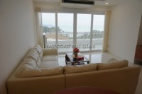 Saranchol Condominium Condominium For Sale in  Wongamat Beach