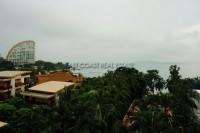 Saranchol Condominium 914210