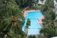 Saranchol Condominium 914211