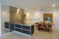 Saranchol Condominium 91422