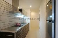Saranchol Condominium 91423