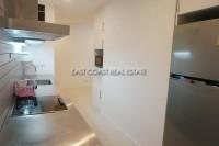 Saranchol Condominium 91424